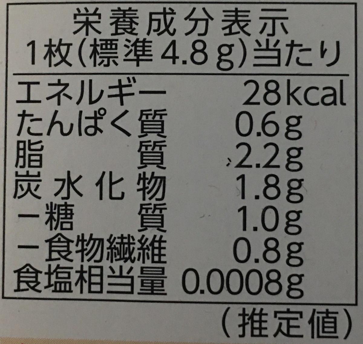 f:id:YOSHIO1010:20200613234359j:plain