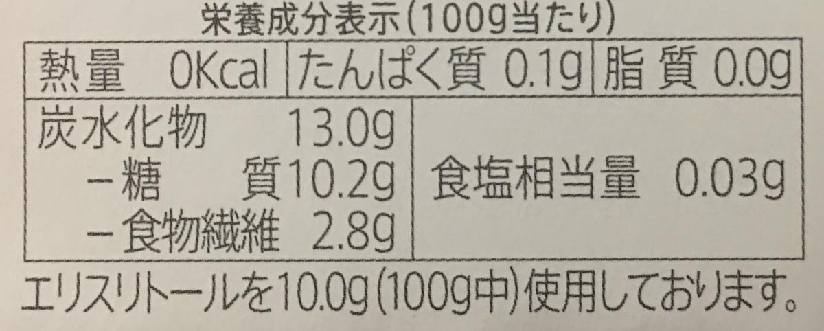 f:id:YOSHIO1010:20200616234835j:plain
