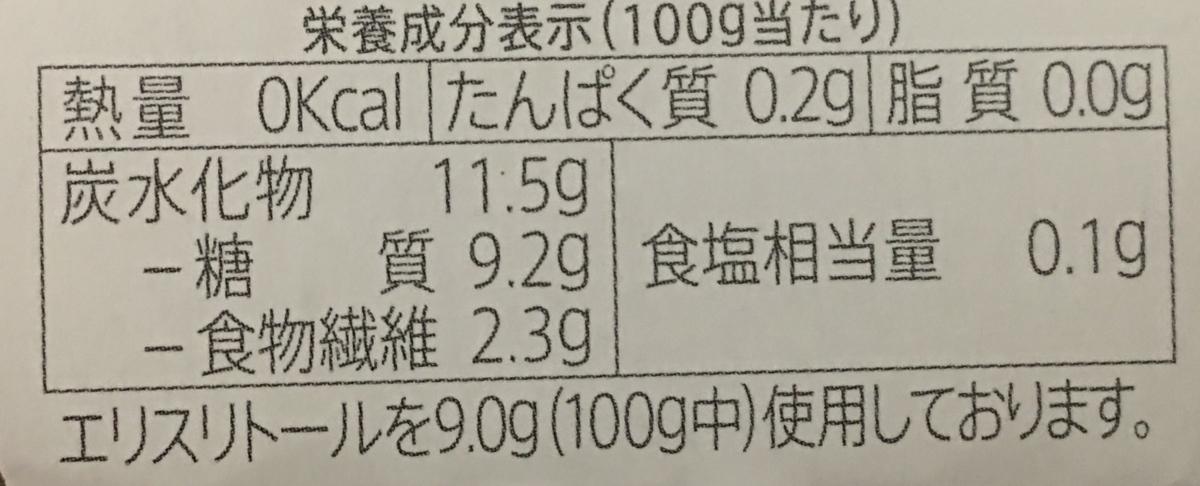 f:id:YOSHIO1010:20200616235112j:plain