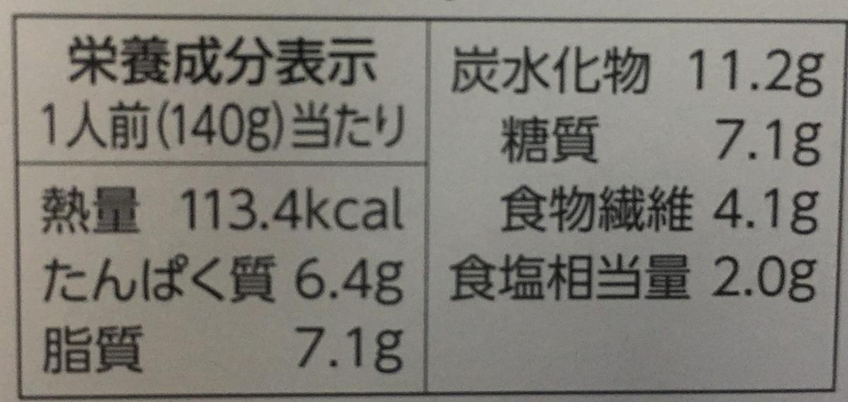f:id:YOSHIO1010:20200619031759j:plain