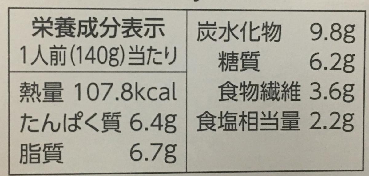 f:id:YOSHIO1010:20200619033737j:plain