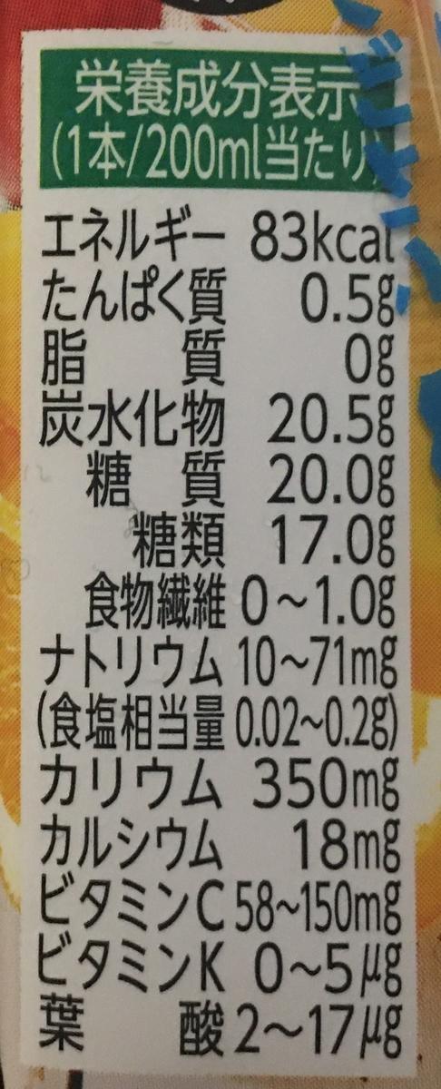 f:id:YOSHIO1010:20200622022643j:plain