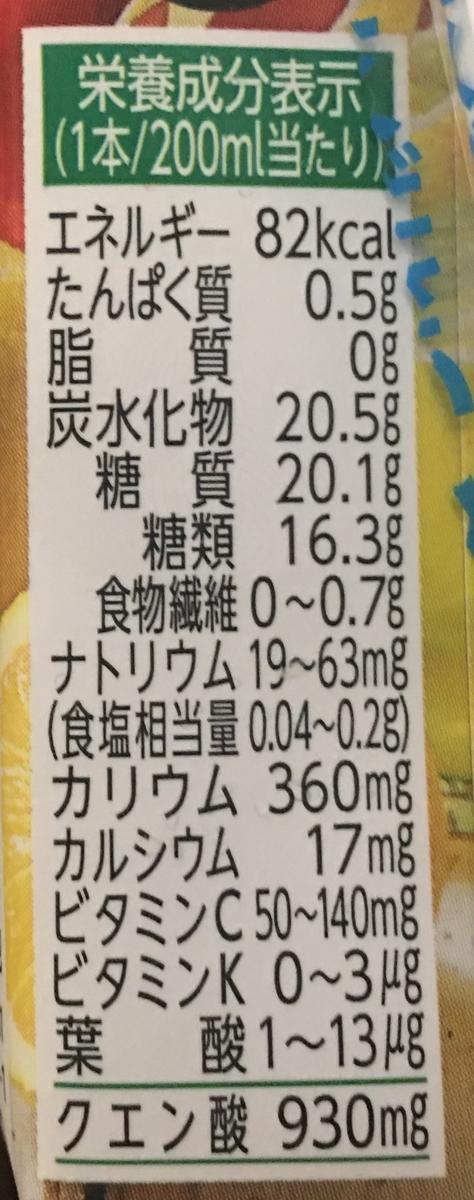 f:id:YOSHIO1010:20200622032530j:plain