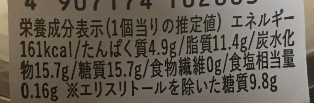 f:id:YOSHIO1010:20200625013002j:plain