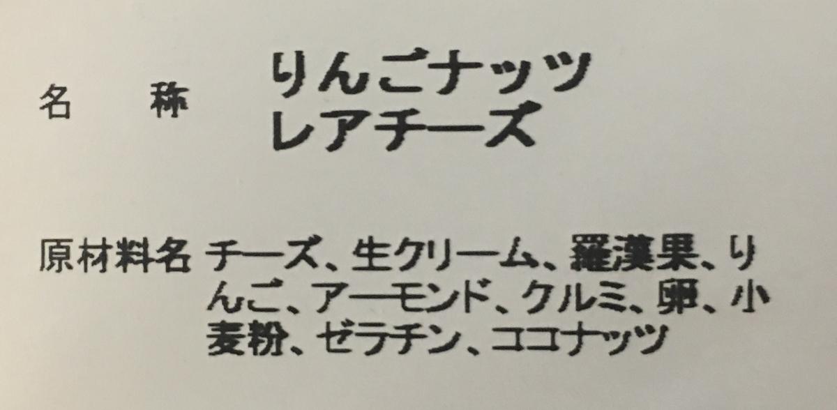 f:id:YOSHIO1010:20200714022246j:plain
