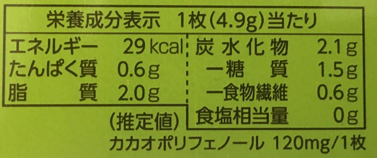 f:id:YOSHIO1010:20200718013634j:plain