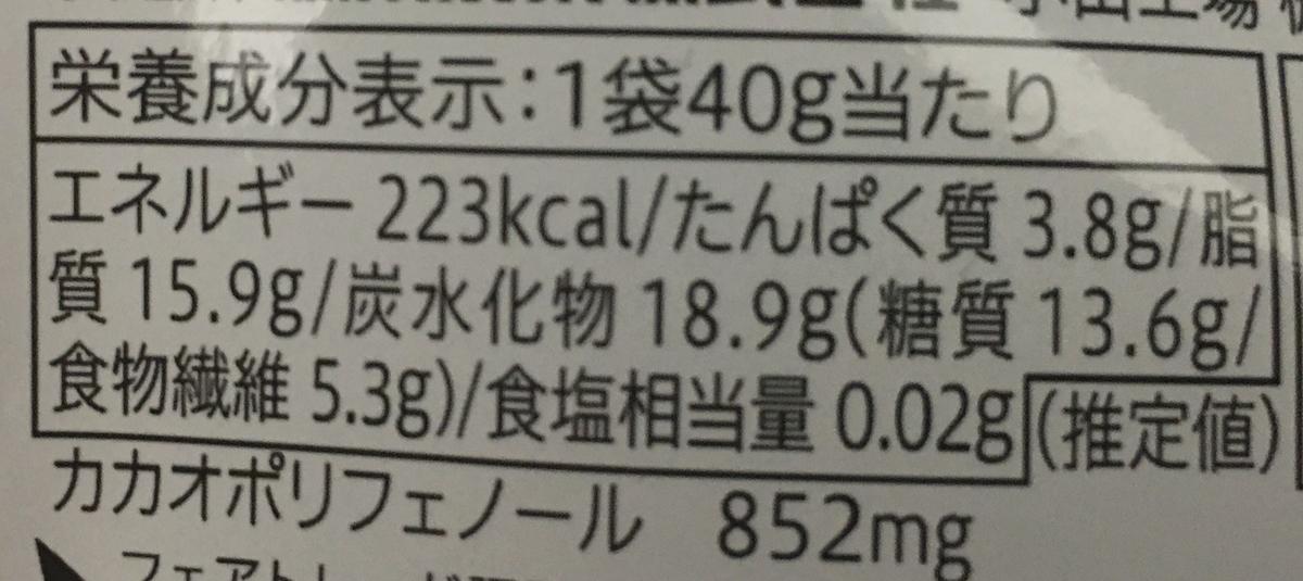 f:id:YOSHIO1010:20200807011942j:plain