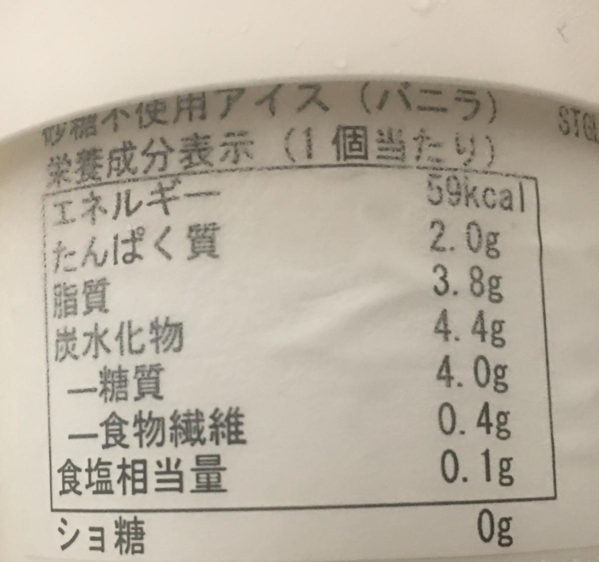 f:id:YOSHIO1010:20200819032550j:plain