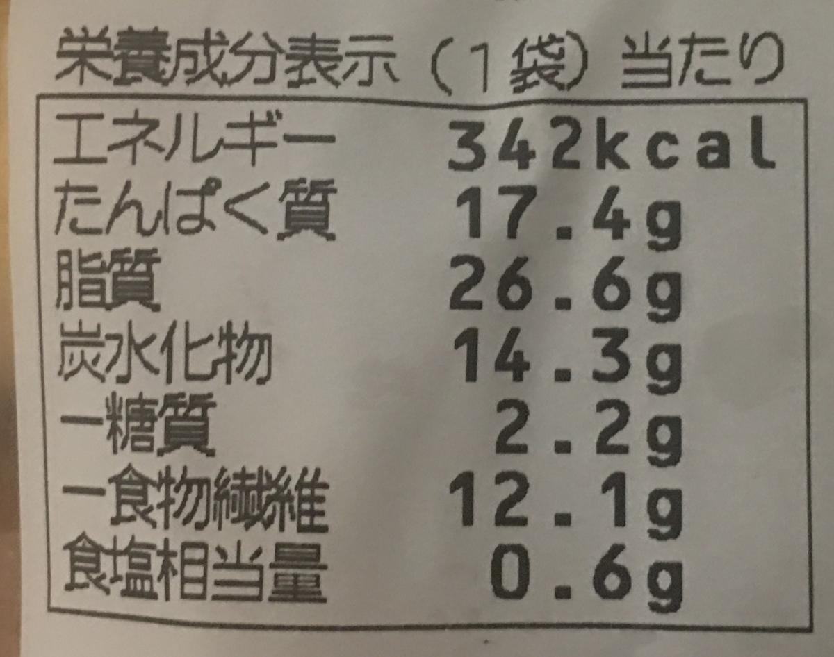 f:id:YOSHIO1010:20200819035249j:plain