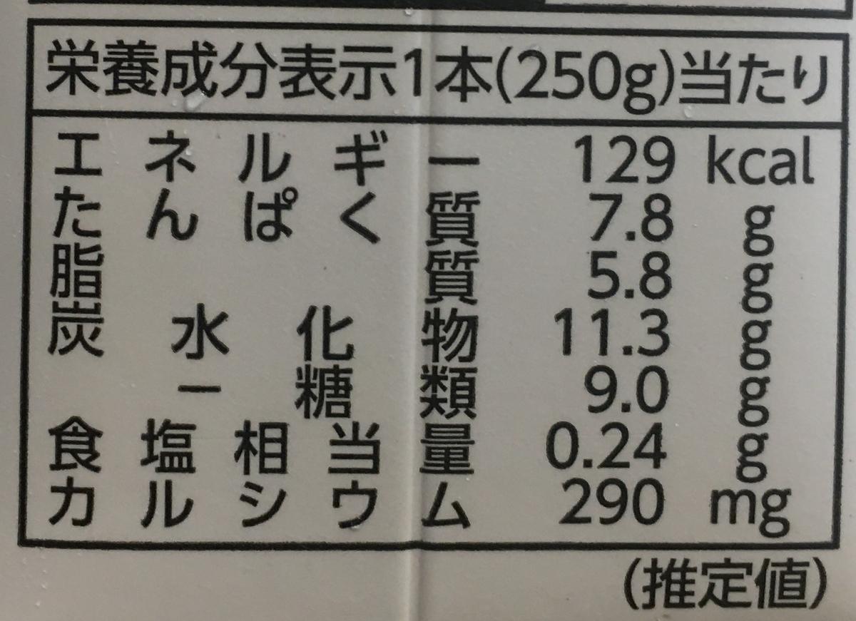 f:id:YOSHIO1010:20200904015604j:plain