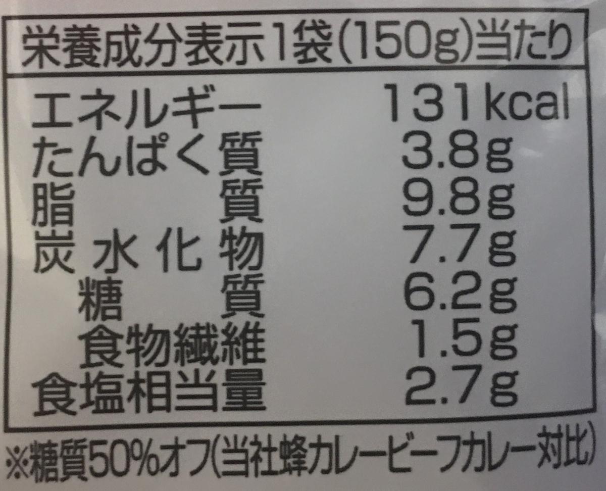 f:id:YOSHIO1010:20200915021659j:plain