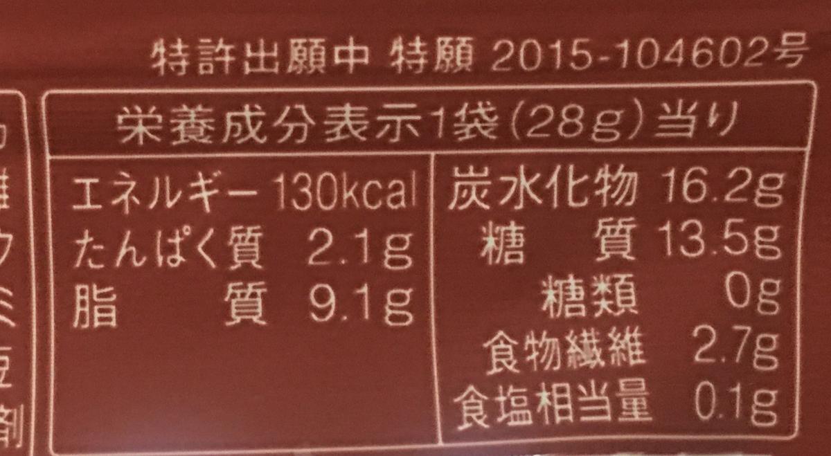 f:id:YOSHIO1010:20201008021448j:plain