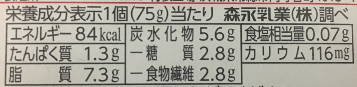 f:id:YOSHIO1010:20201115014447j:plain