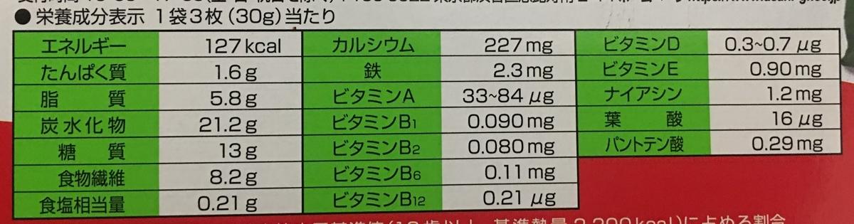 f:id:YOSHIO1010:20201126020415j:plain