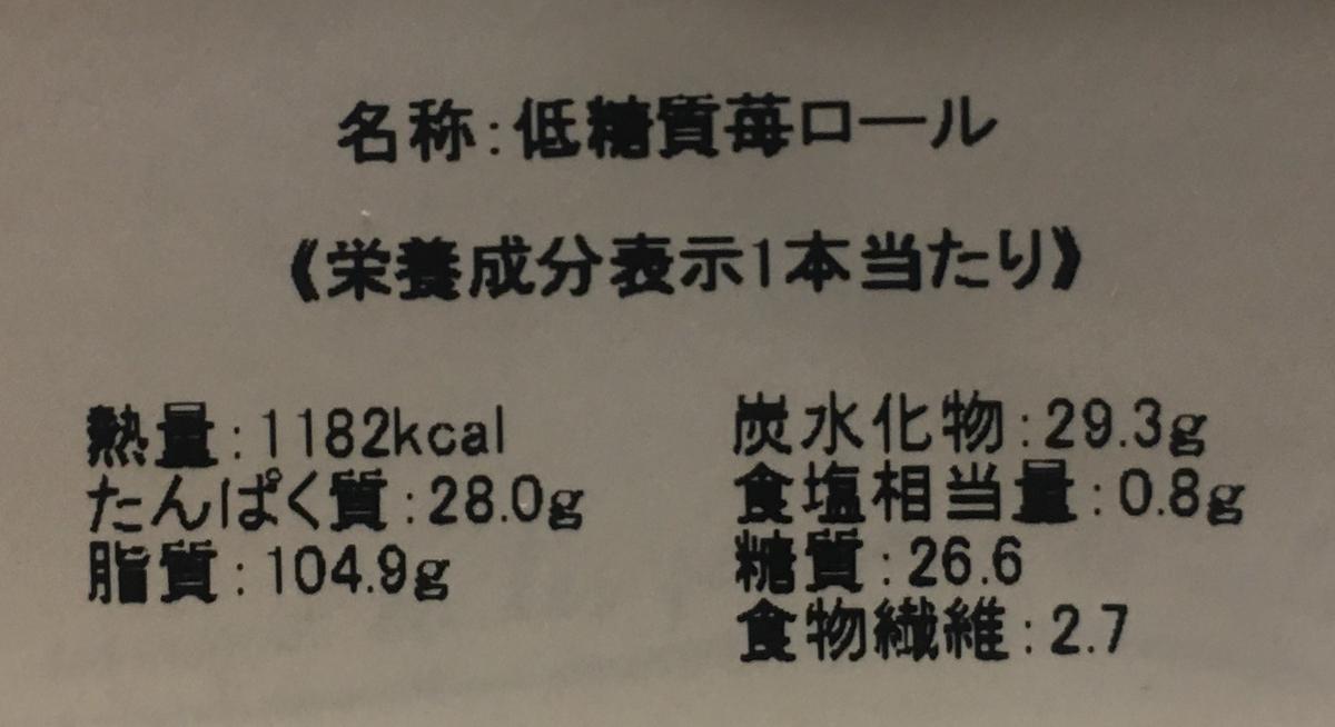 f:id:YOSHIO1010:20201204002006j:plain