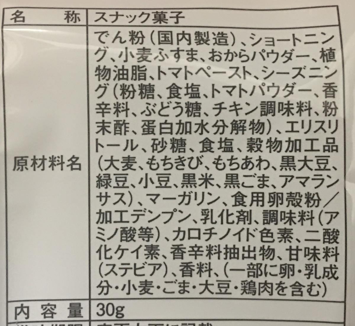 f:id:YOSHIO1010:20201207020537j:plain