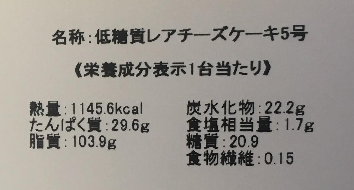 f:id:YOSHIO1010:20201209003336j:plain