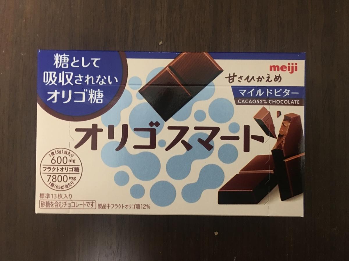 f:id:YOSHIO1010:20201210005813j:plain