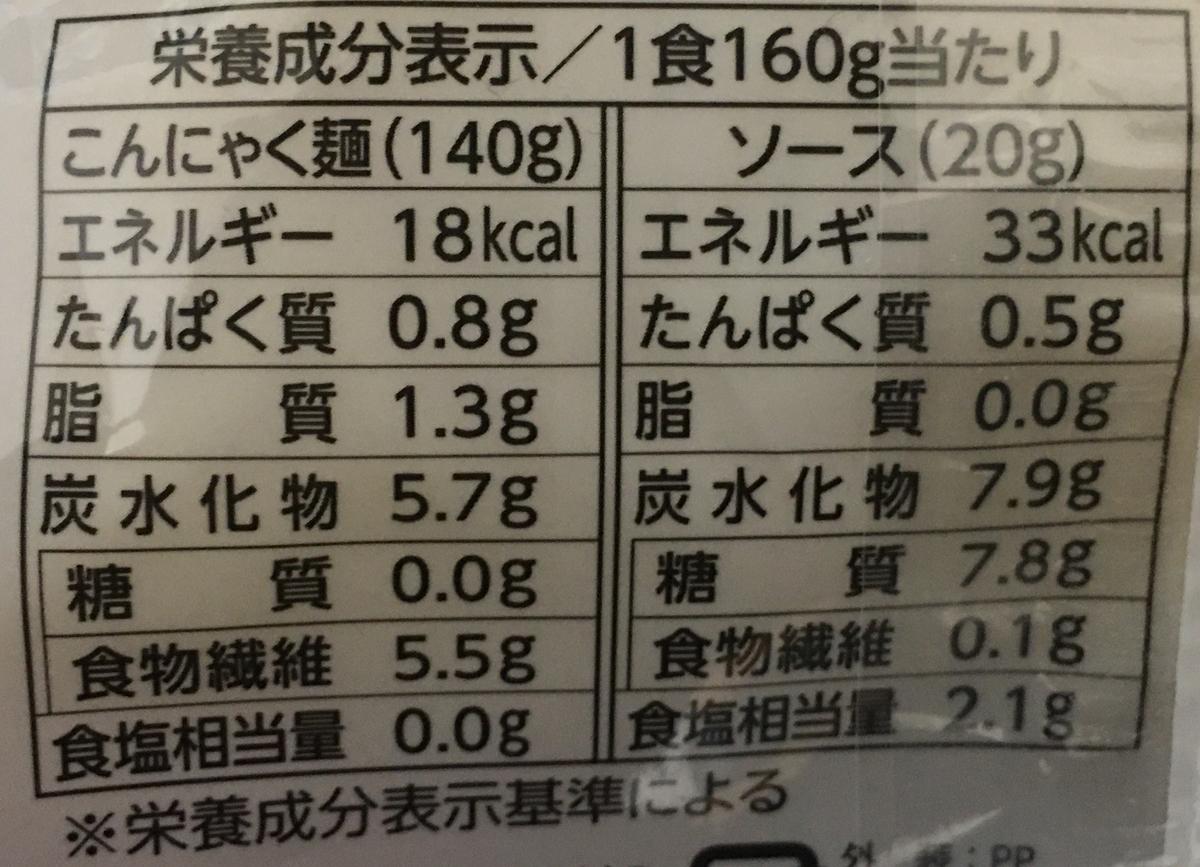 f:id:YOSHIO1010:20201214015628j:plain