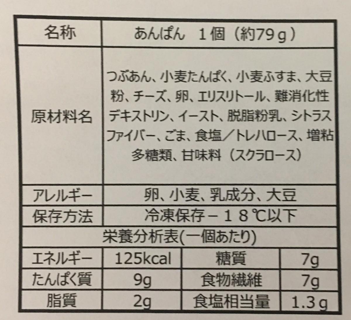 f:id:YOSHIO1010:20201224010228j:plain