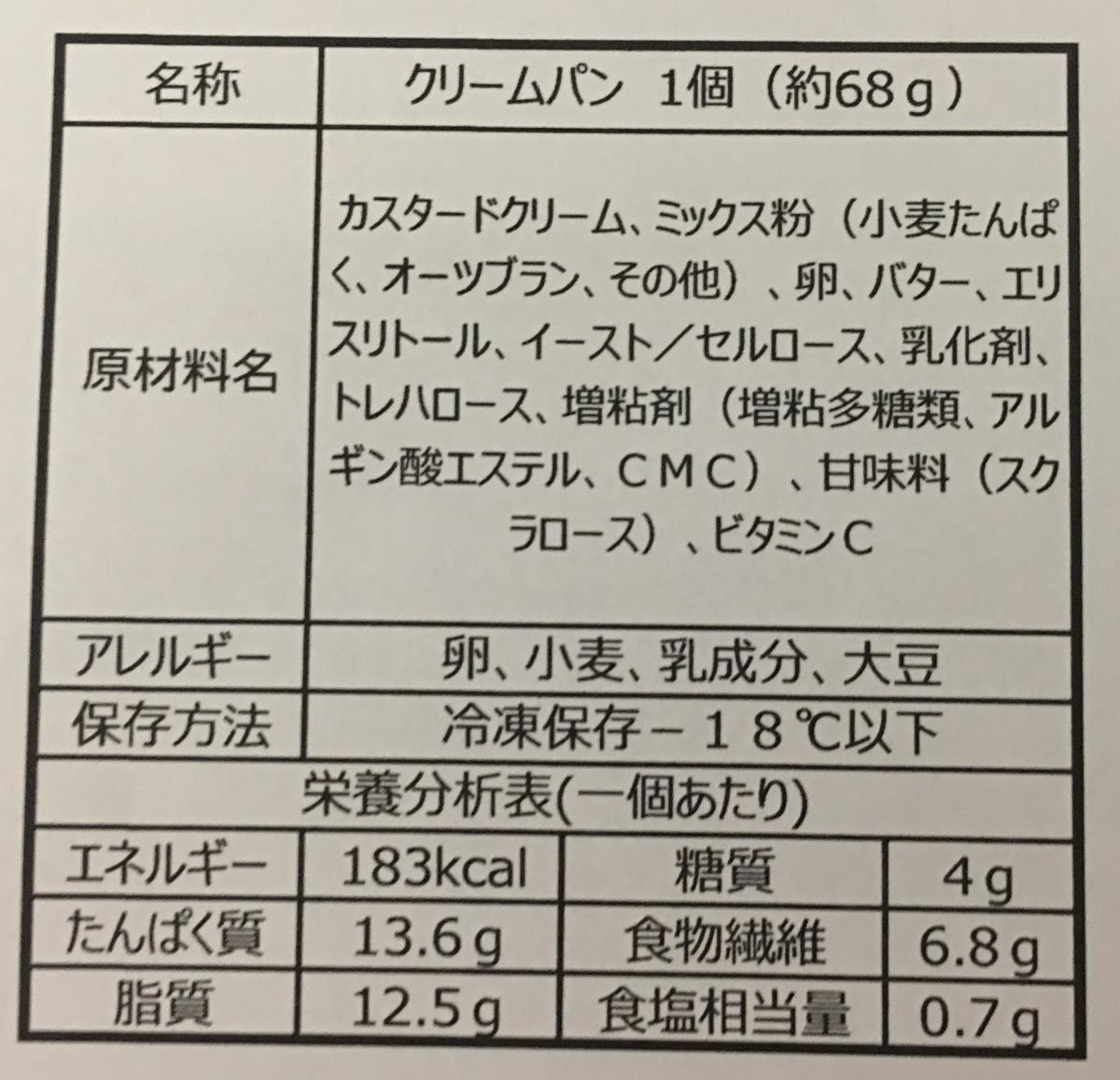 f:id:YOSHIO1010:20201228001240j:plain