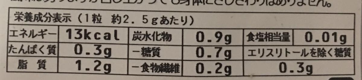 f:id:YOSHIO1010:20201228022749j:plain