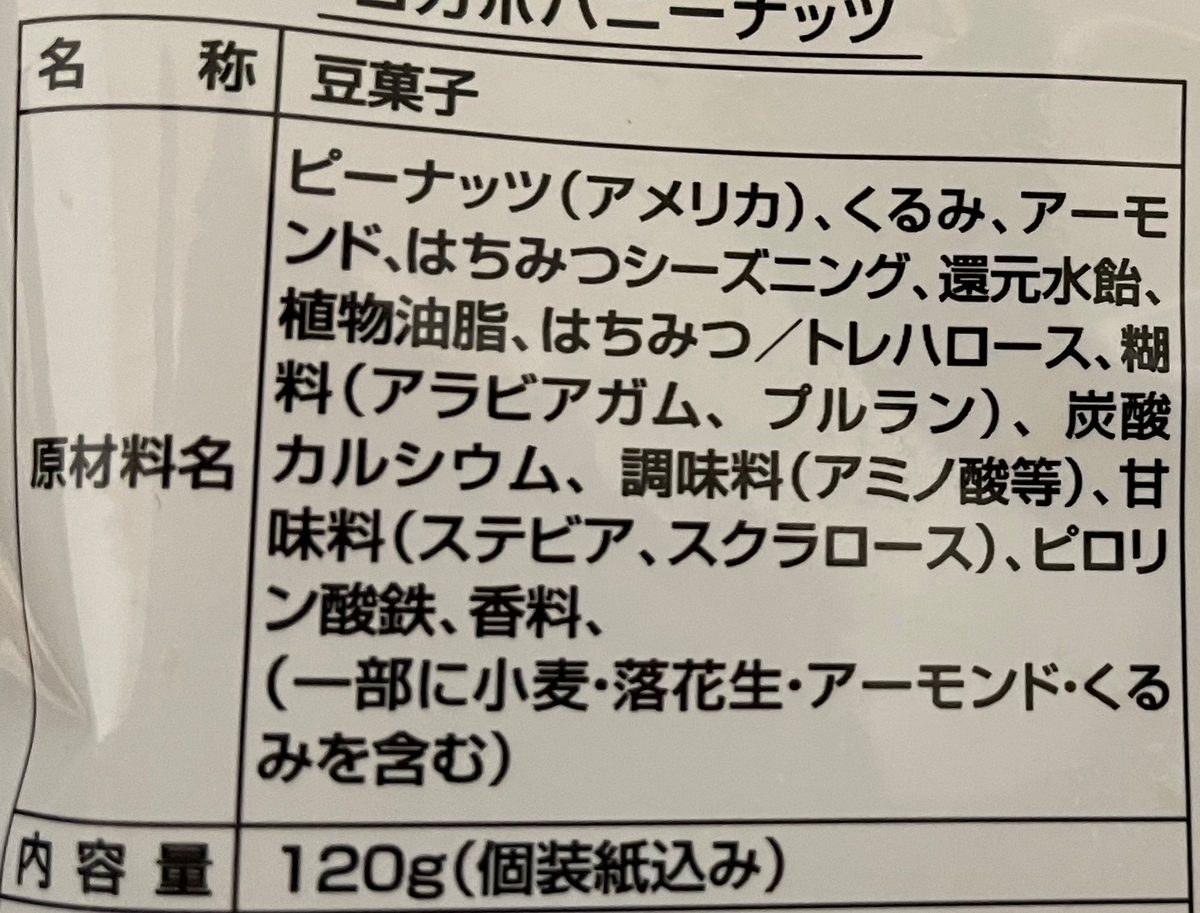 f:id:YOSHIO1010:20210121005625j:plain