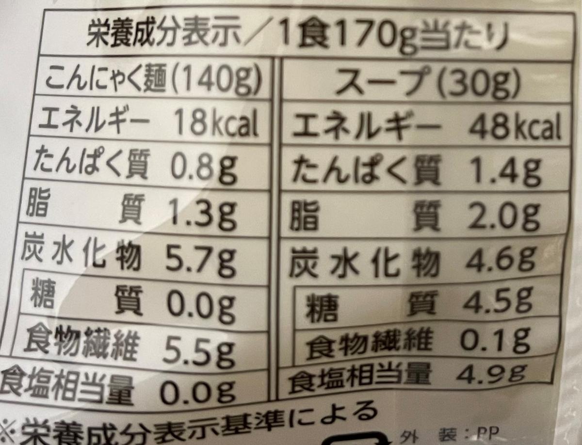 f:id:YOSHIO1010:20210213024256j:plain