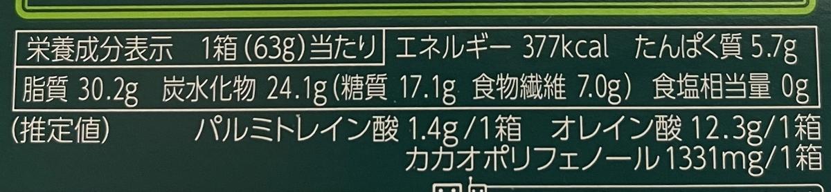 f:id:YOSHIO1010:20210305011301j:plain