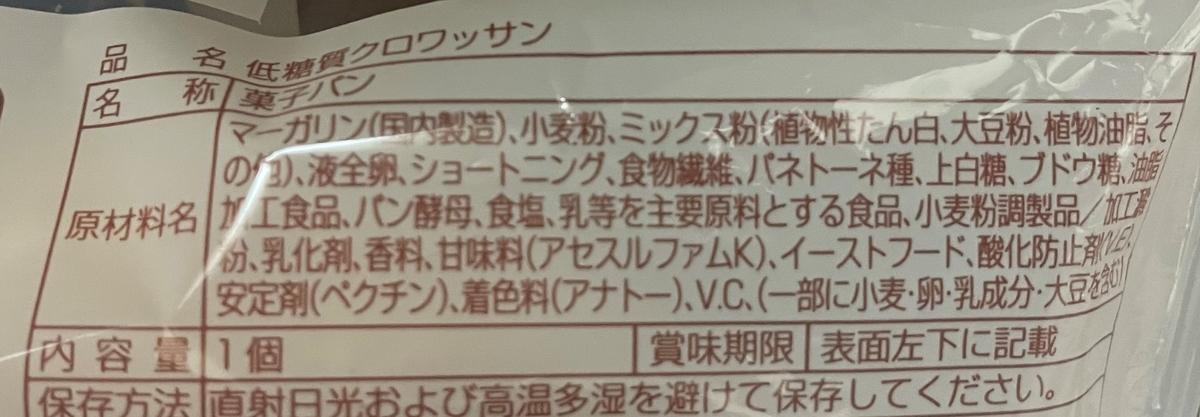 f:id:YOSHIO1010:20210326015501j:plain