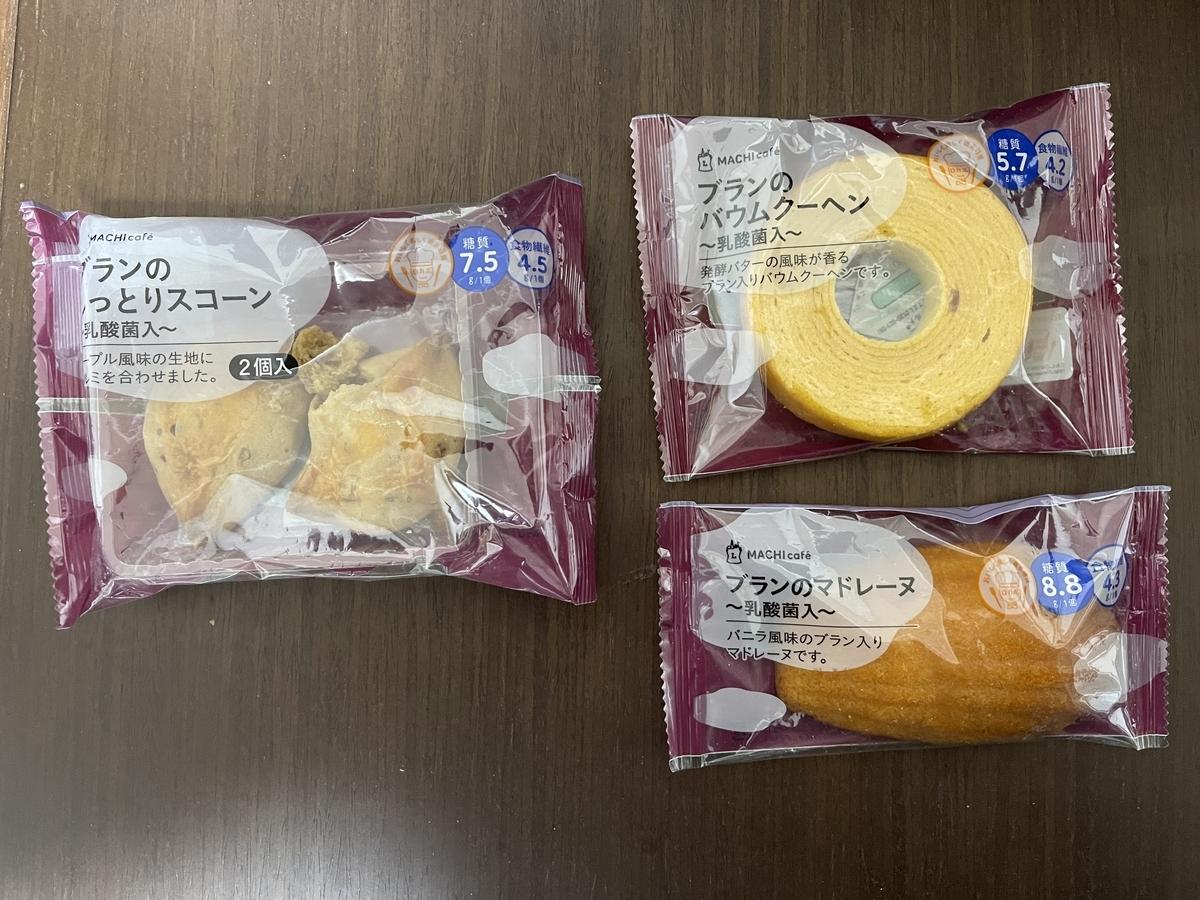 f:id:YOSHIO1010:20210422013513j:plain
