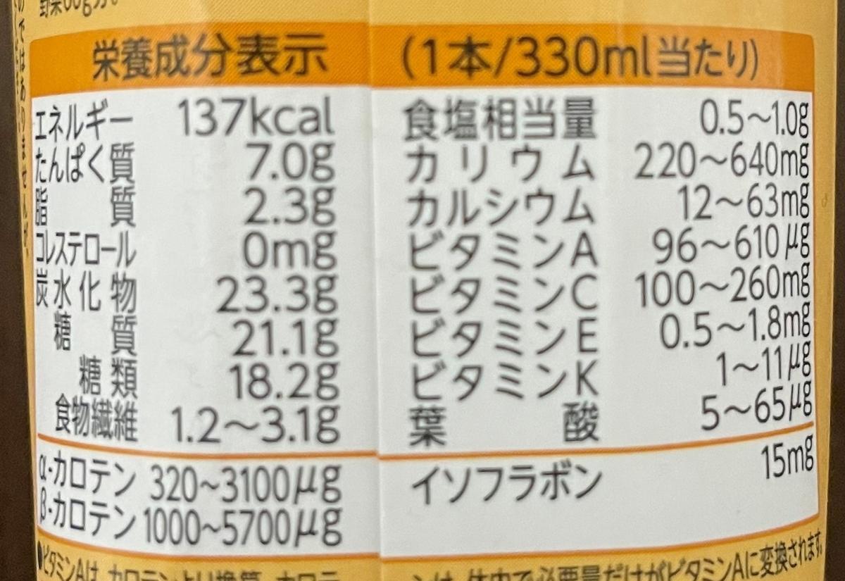 f:id:YOSHIO1010:20210518034404j:plain