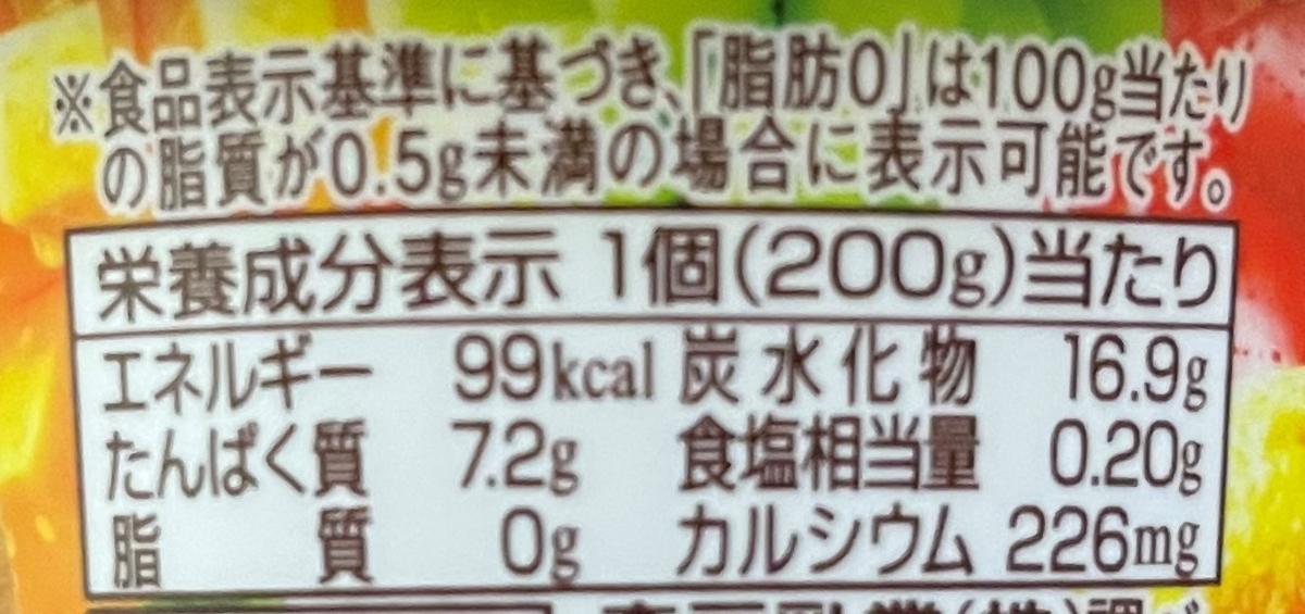 f:id:YOSHIO1010:20210705002809j:plain