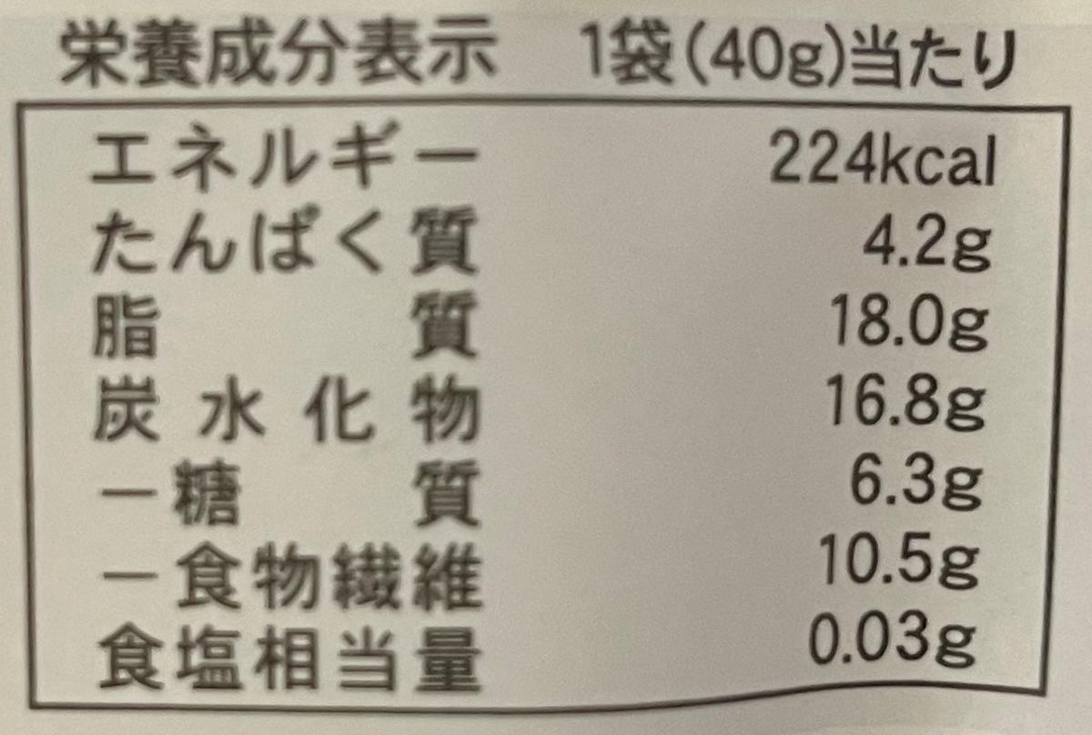 f:id:YOSHIO1010:20210917210153j:plain