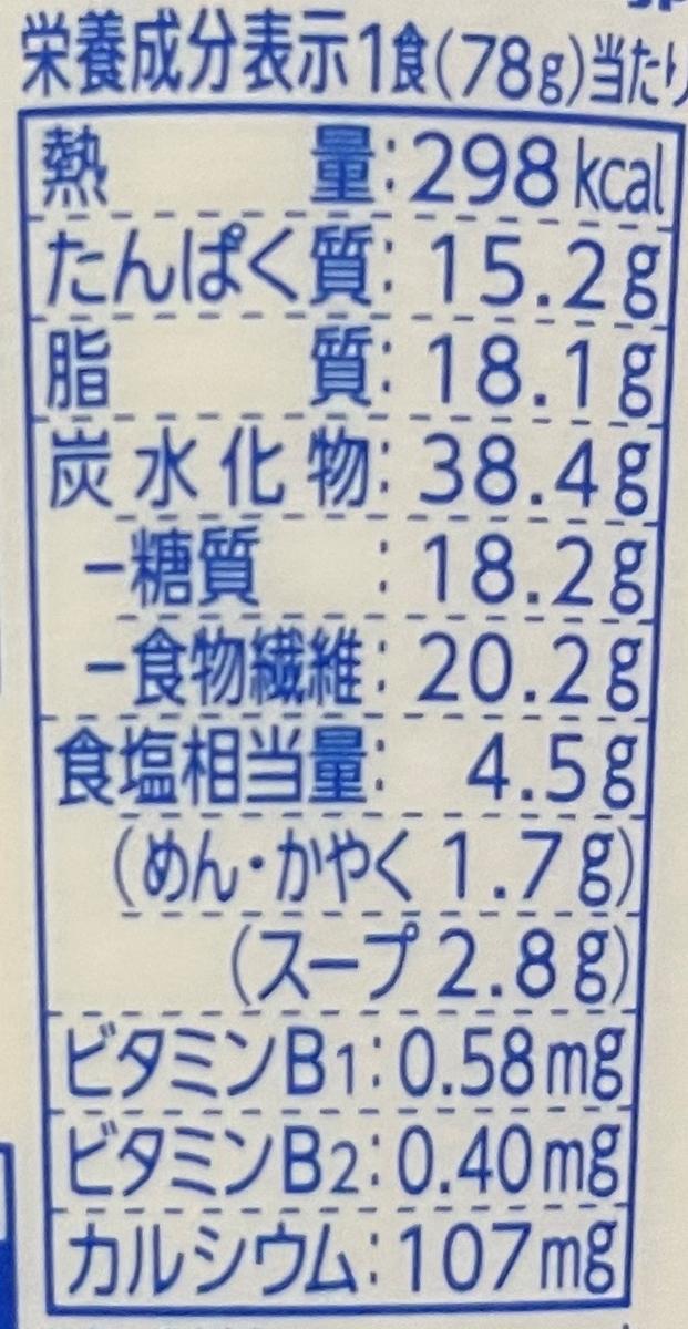 f:id:YOSHIO1010:20210919011655j:plain