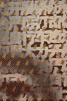 f:id:YOW:20110911155644j:image:right