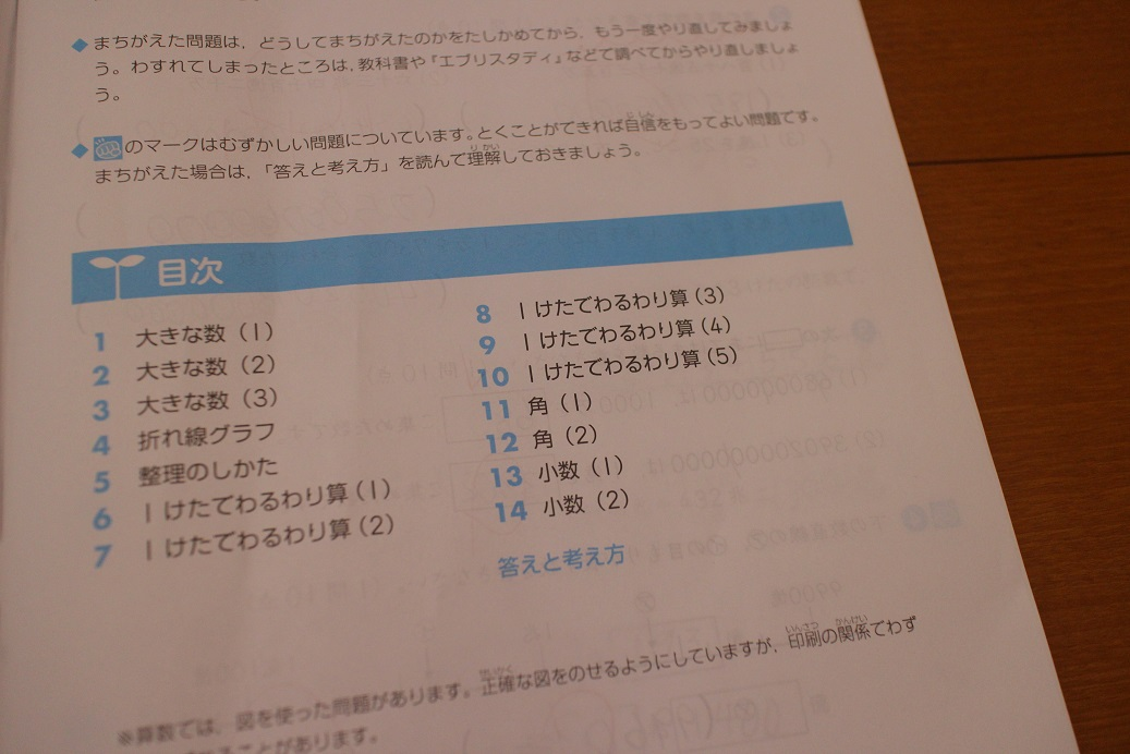 f:id:YU-RI-A:20200801224406j:plain