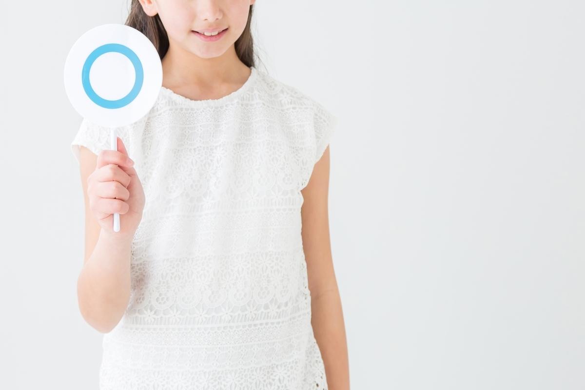 f:id:YUKAHISA:20190918003245j:plain