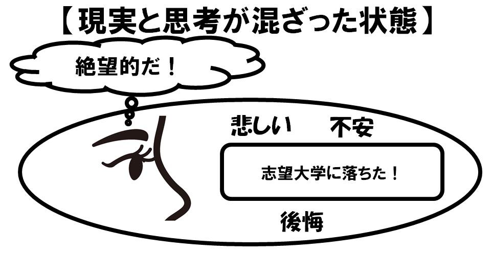 f:id:YUKAHISA:20200111220635j:plain