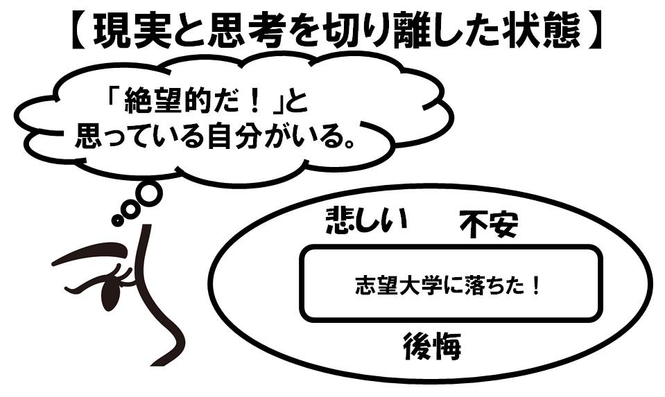 f:id:YUKAHISA:20200111220652j:plain
