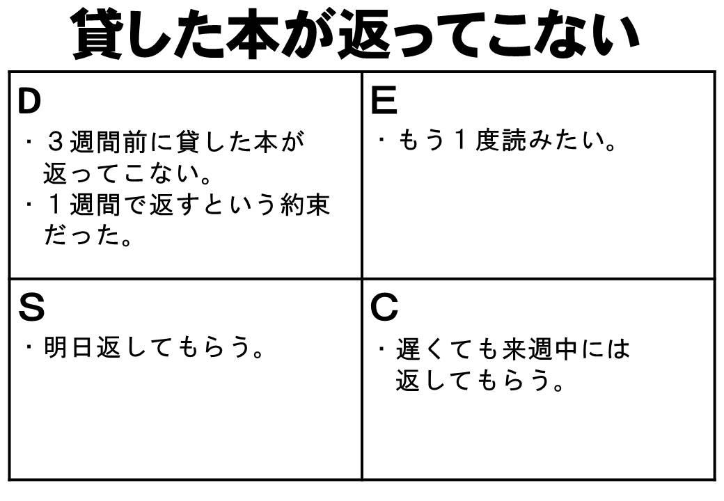 f:id:YUKAHISA:20200223231157j:plain
