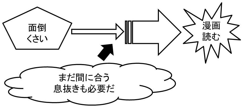 f:id:YUKAHISA:20200416223223j:plain
