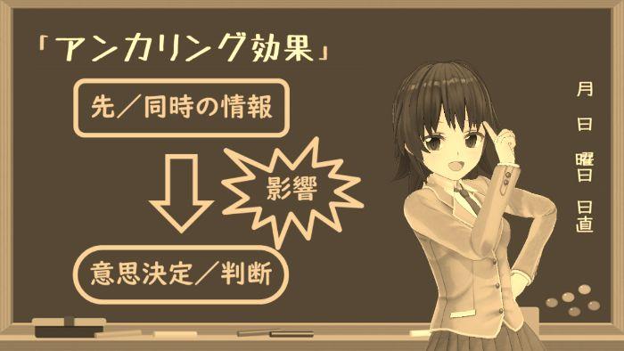 f:id:YUKAHISA:20200705175515j:plain