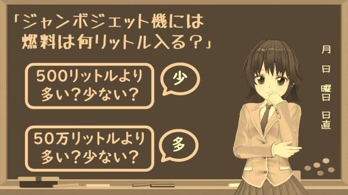 f:id:YUKAHISA:20200705175549j:plain