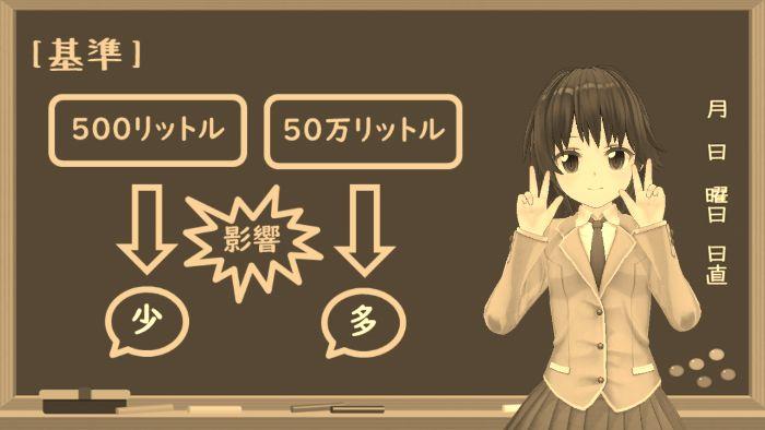 f:id:YUKAHISA:20200705175645j:plain