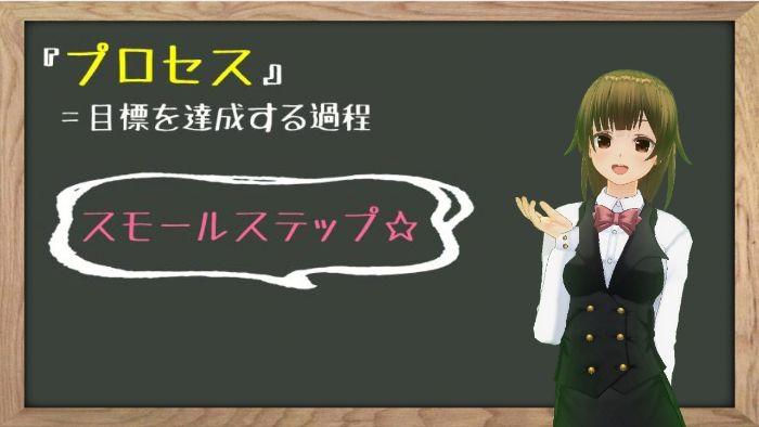 f:id:YUKAHISA:20200723142943j:plain