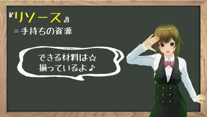 f:id:YUKAHISA:20200723143005j:plain