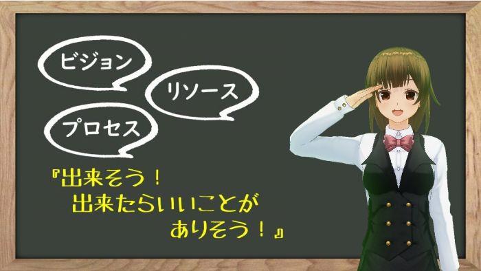 f:id:YUKAHISA:20200723143131j:plain