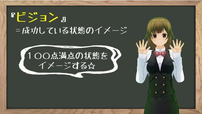 f:id:YUKAHISA:20200723143953j:plain