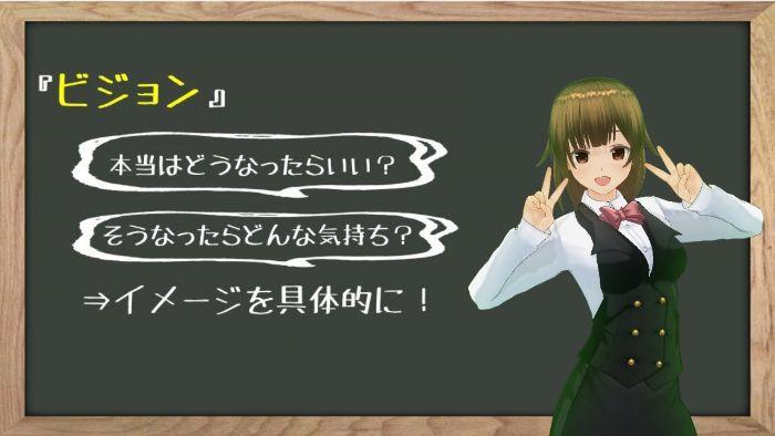 f:id:YUKAHISA:20200723161645j:plain